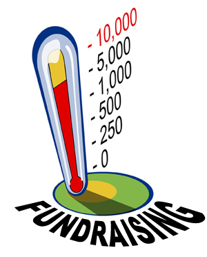 fundraising-thermometer1